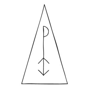 logo-atlas-facebook