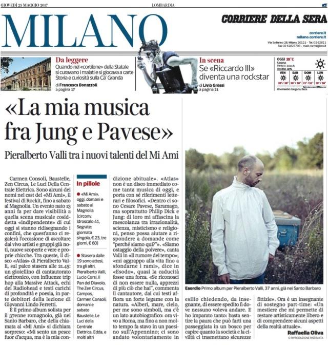 PieralbertoValli_CorriereMilano_25Maggio2017