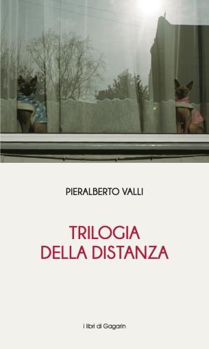 Trilogia della distanza_copertina